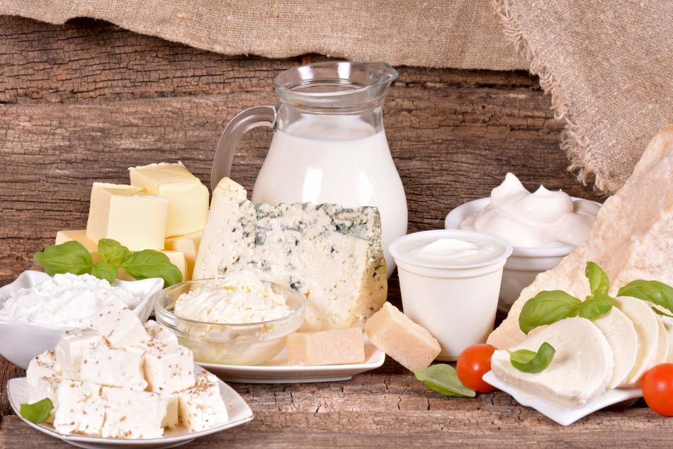 Подходит ли молочная диета для похудения? вся правда и мифы о молочном питании