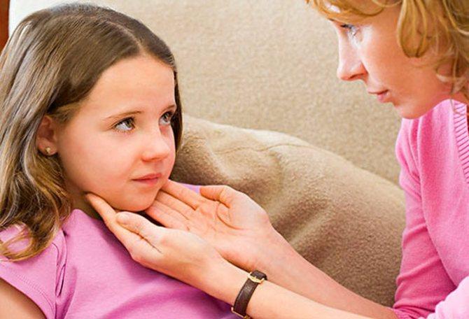 Что такое вирусный ларингит, его причины, симптомы и лечение