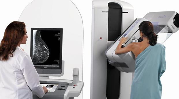 Что показывает маммография молочных желез и на какой день цикла ее делать