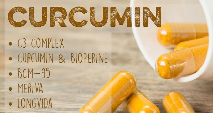 Куркумин эвалар отзывы