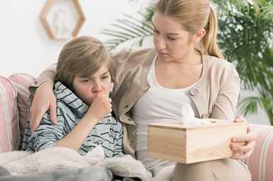 Барсучий жир. полезные свойства и вред продукта. использование в народной медицине, правильное хранение и приготовление