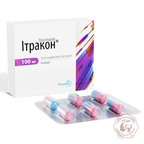 Налоксон + оксикодон (мнн)