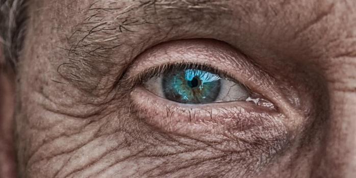 Макулодистрофия сетчатки глаза — лечение
