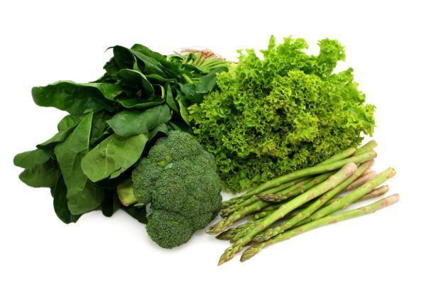 Правильное питание при приеме варфарина: таблица и список запрещенных продуктов