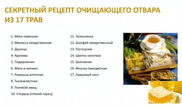 Подробное описание голодания по методике марве оганян: принципы, длительность, подготовка