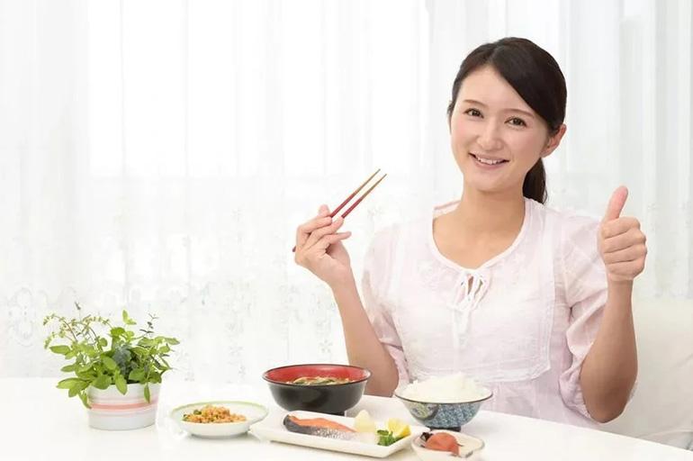 Японская диета 14 дней — меню и рецепты