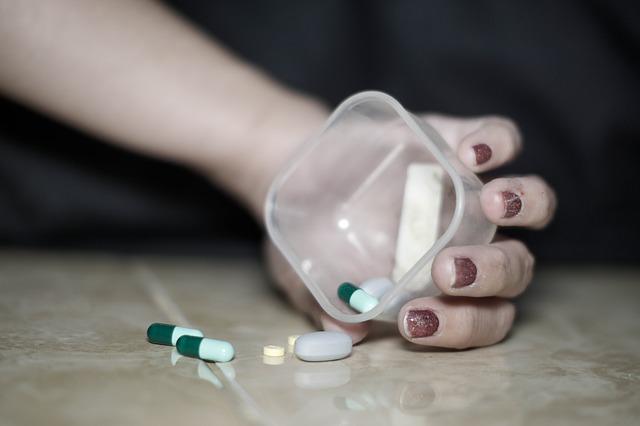 Действие препарата пирогенал при простатите