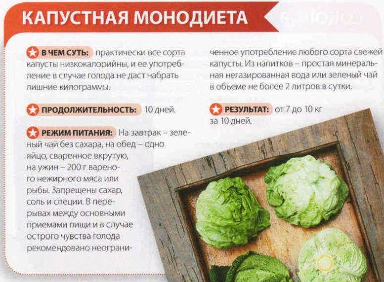 Кефирная диета: меню на 7 и 10 дней + отзывы (до минус 10 кг)