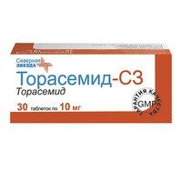 Чем отличается препарат диувер от торасемида и какой из них лучше?