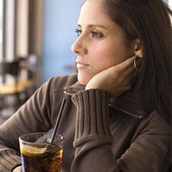 Исследование состава газированных напитков, их влияния на здоровье человека