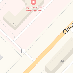 Противотуберкулезный диспансер №2 ювао             москва