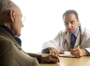 Уретрит у мужчин – причины, симптомы и лечение