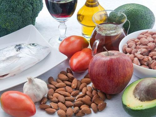 6 продуктов, снижающих холестерин. диета при высоком холестерине. как снизить холестерин в домашних условиях? советы врача-кардиолога