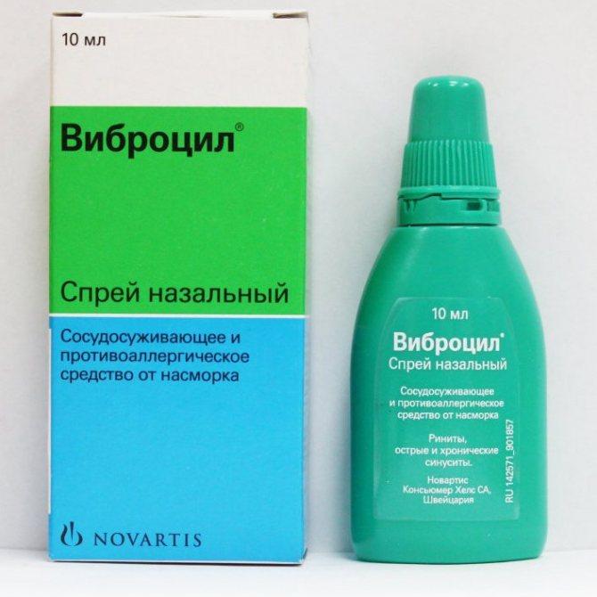 Отзывы о препарате каметон