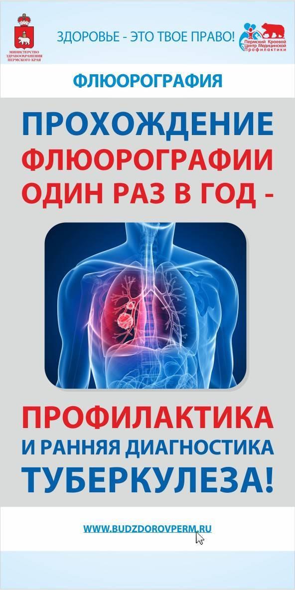 Эффективное лечение туберкулёза лёгких: какой способ выбрать, самое лучшее средство устранения инфекции, эффективность терапии
