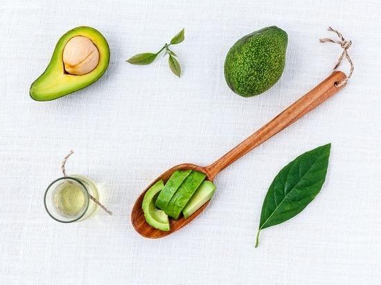 Гипоаллергенная диета — меню и рецепты