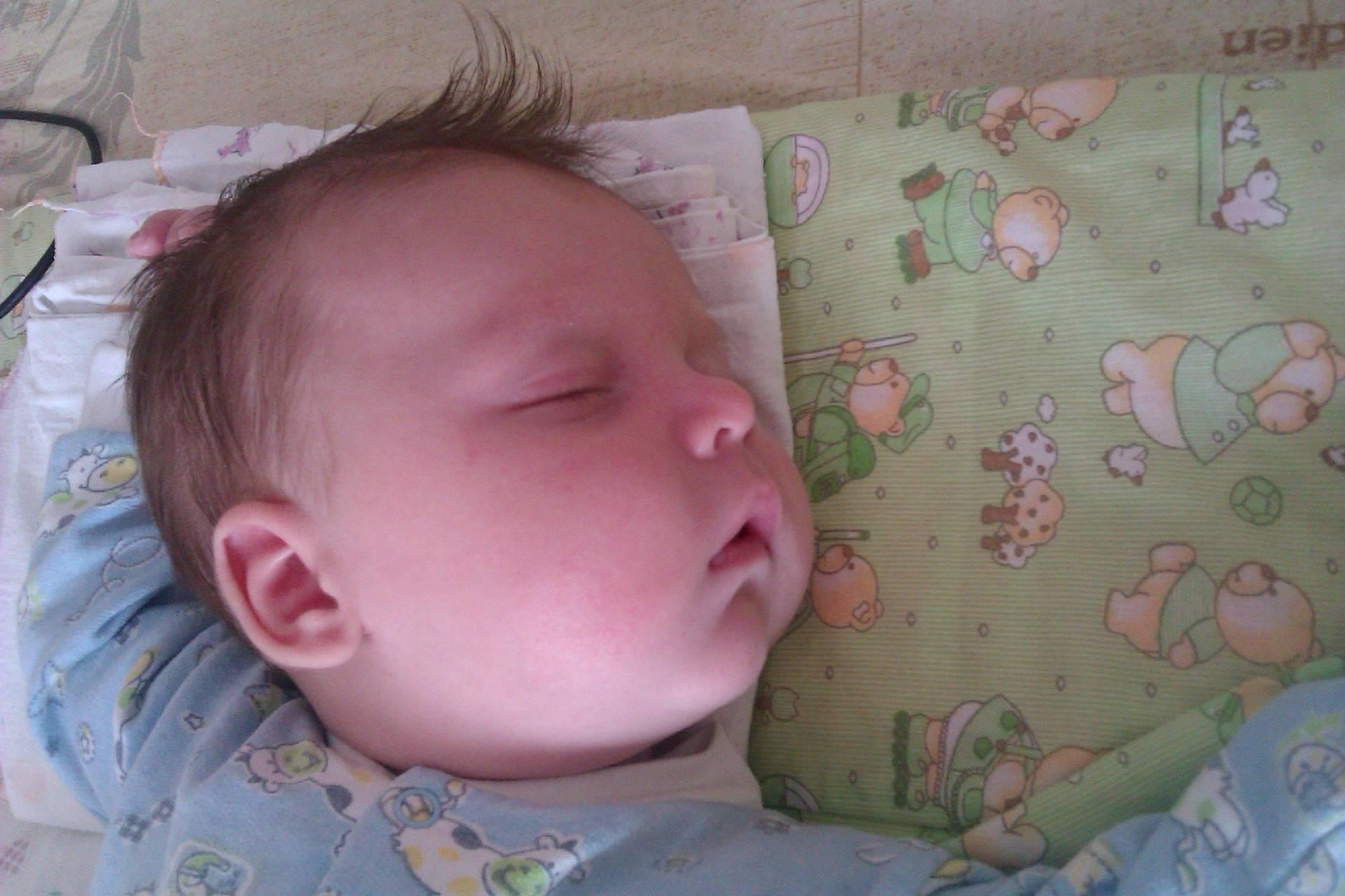 Нет следа от инъекции бцж - запись пользователя юля (sam_jul) в сообществе здоровье новорожденных в категории прививки - babyblog.ru