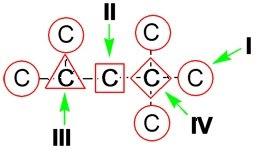 Циклоалканы