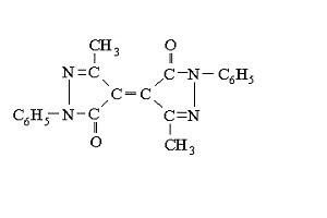 Как принимать препарат амидопирин