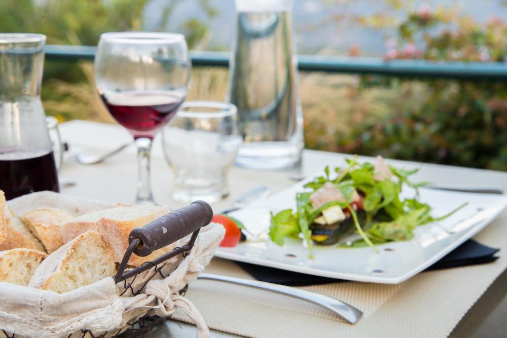 Французская диета — меню на 14 дней и отзывы о результатах