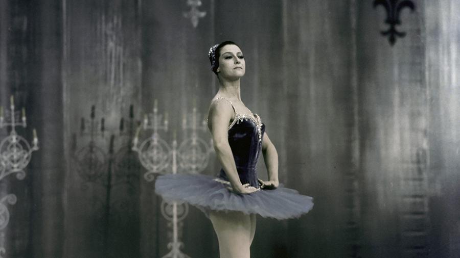 Диета балерины майи плисецкой. меню диеты плисецкой