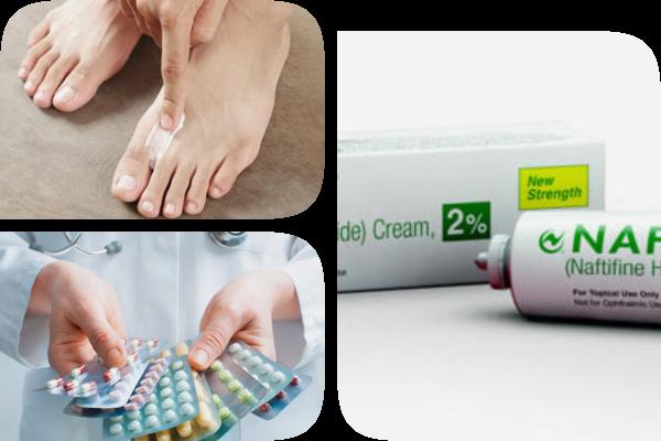Экзодерил (крем) - реальные отзывы принимавших, возможные побочные эффекты и аналоги