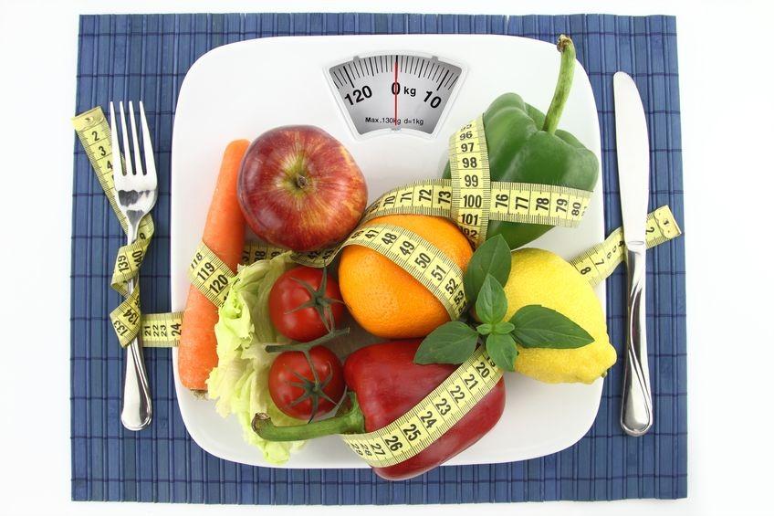 Разгрузочный день на твороге для похудения. отзывы и результаты разгрузочных дней на твороге. разгрузочный день на твороге - самые эффективные варианты
