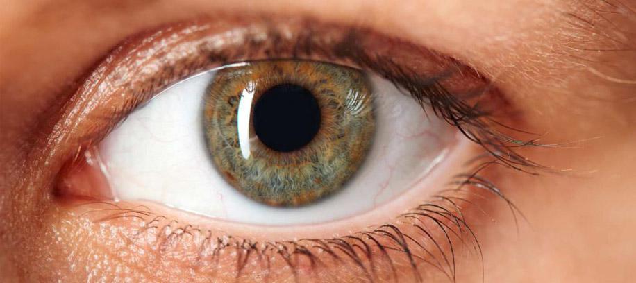 Лечится ли отслоение сетчатки глаза у человека