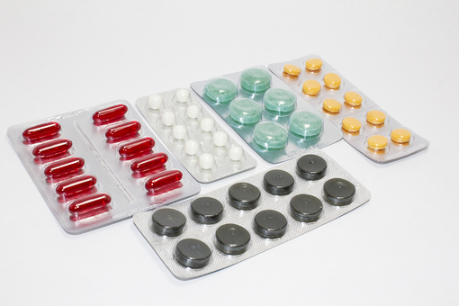 Сталево: инструкция по применению препарата
