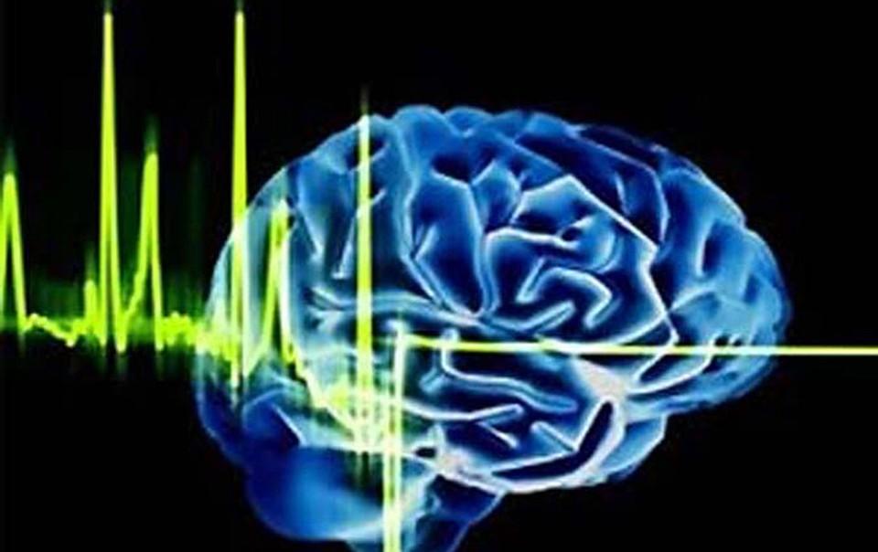 Мозг и кишечник: психические расстройства, вызываемые кишечными