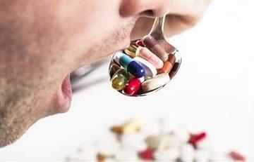 Омник окас» и «омник» - в чем разница и какой препарат лучше