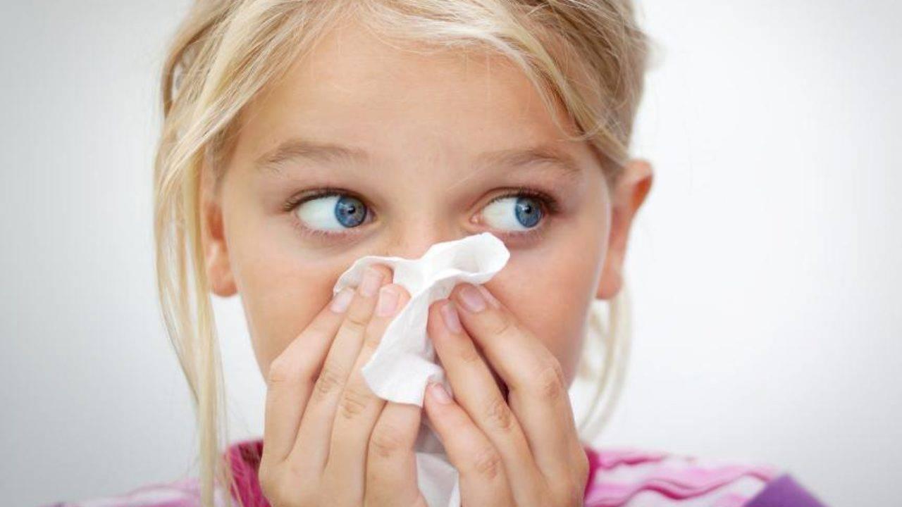 После манту у ребенка температура и рвота что это может быть