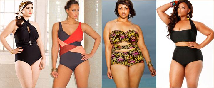 Как эффективно и быстро похудеть: диеты по типу фигуры. диета по типу фигуры – особенности питания для силуэта груша, яблоко, песочные часы, прямоугольник, перевернутый треугольник