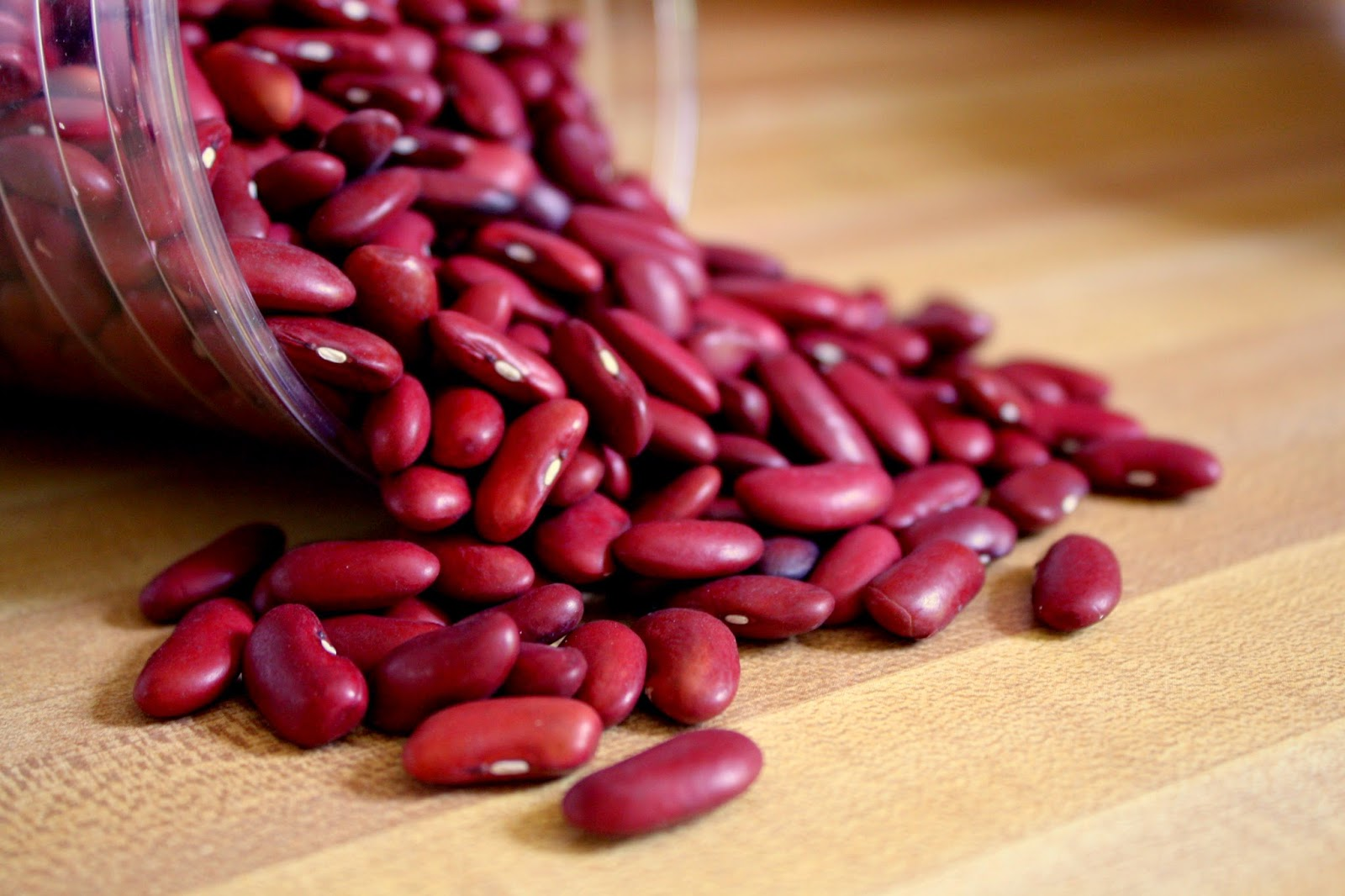 Фасоль для похудения: отзывы диетологов, диетический салат с фасолью консервированной, стручковой, красной, зеленой и белой