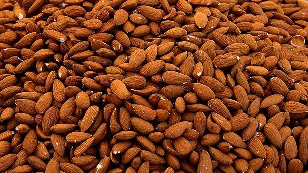 Что будет, если переесть много грецких орехов