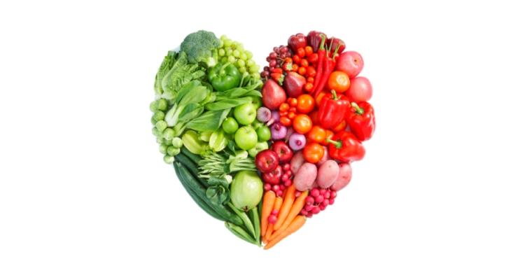 Гипохолестериновая диета на неделю — рецепты, меню и отзывы