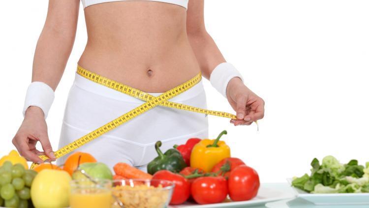Стаканная диета отзывы