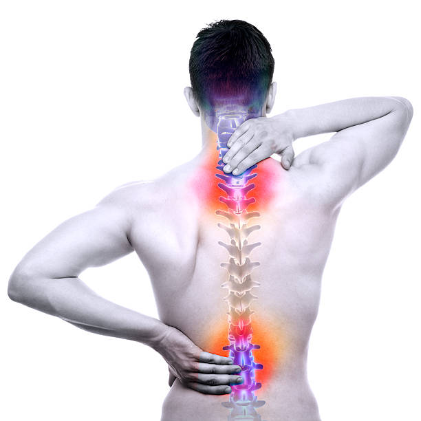 Обезболивающие препараты: таблетки и уколы от боли в спине, пояснице, суставах