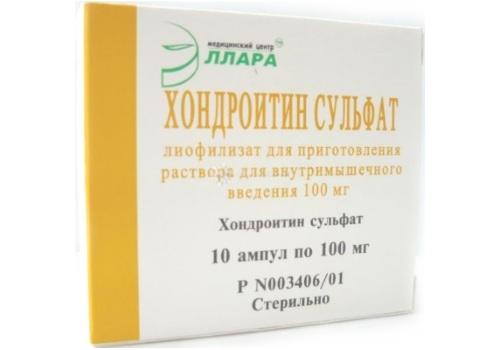 Обзор действенных аналогов лекарства драстоп