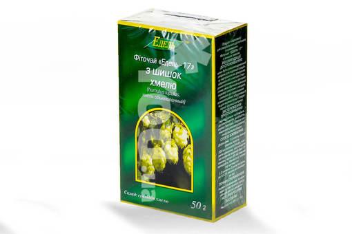 Хмель шишки. полезные, лечебные свойства и противопоказания для женщин, мужчин, детей. когда собирать и как использовать растение в домашних условиях
