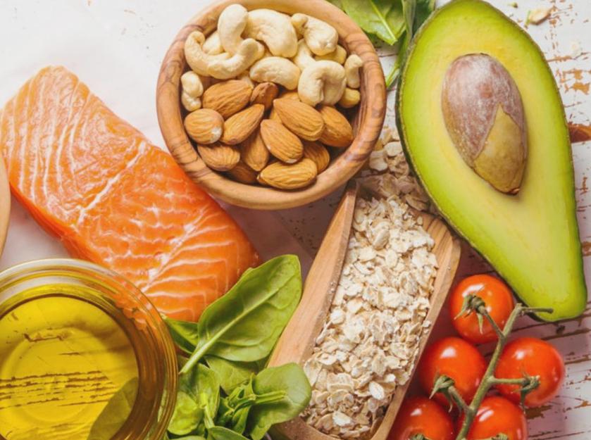 Лечебная Диета Лечение. Лечебные диеты – какие бывают и когда назначаются