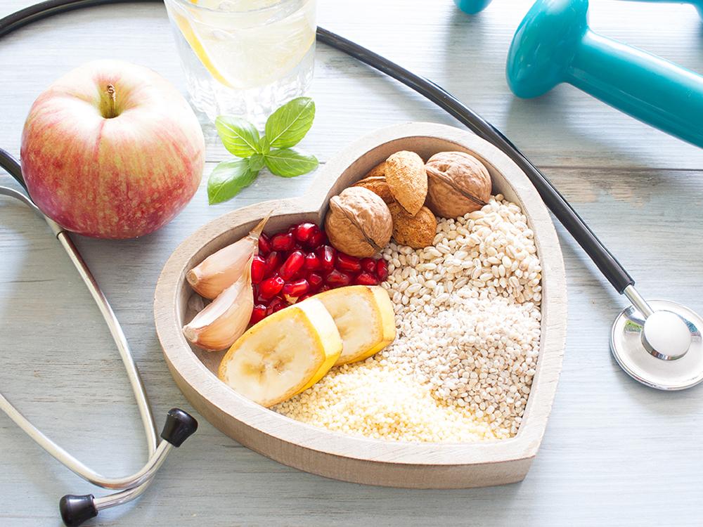 Профилактика сахарного диабета 2 типа: правила питания, контроль глюкозы, водный баланс, полезная нагрузка