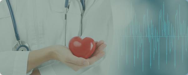 Риск развития заболеваний сердца   надежная защита сердца и мозга