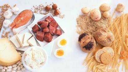 Кефирно-творожная диета: меню, отзывы и результаты | food and health