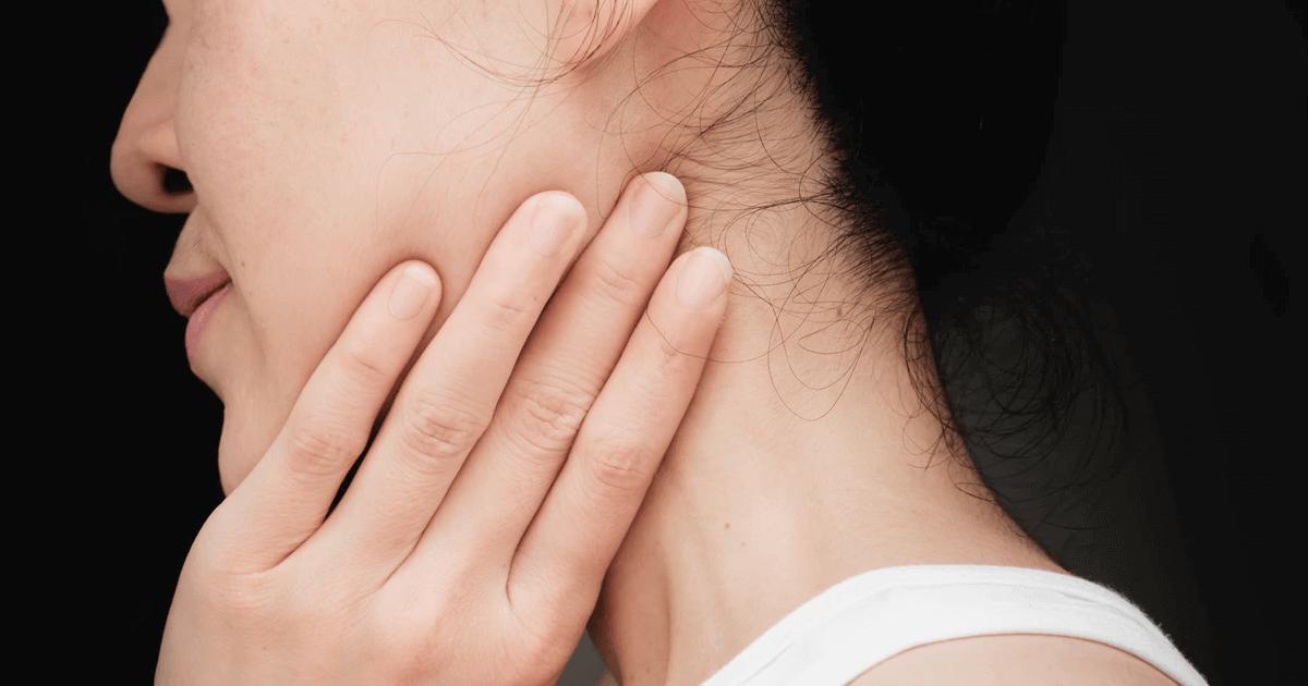 Что означает головная боль в затылочной части головы