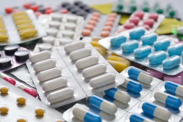 Таблетки от астмы – противоастматические препараты от бронхиальной: список лучших