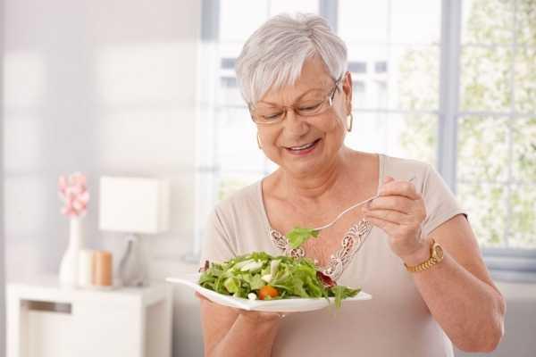 Есть ли холестерин в сливочном масле?