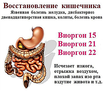 Биофлуревит 25 - лечение гайморита, псориаза, гипертонии, бородавок и витилиго