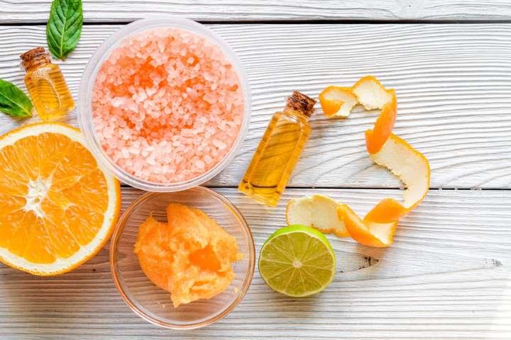 Что нужно кушать чтобы поправилась попа. продукты питания для увеличения ягодиц