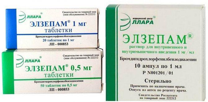 """Препарат """"селанк"""": отзывы врачей, инструкция по применению"""